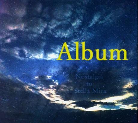 CD・アルバム